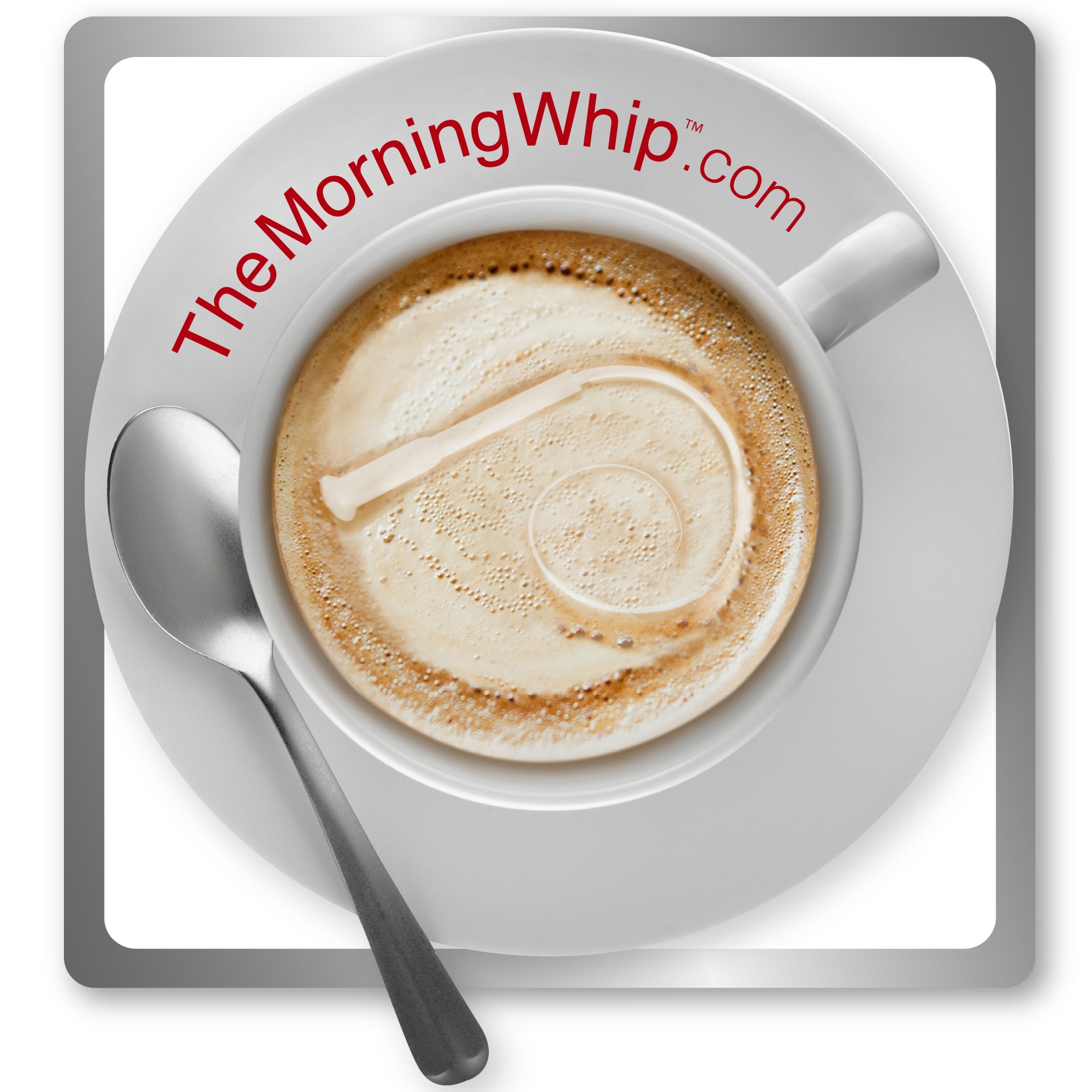 Morning Whip_Badge