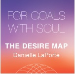 desire map_badge